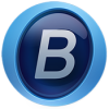 MacBooster 2 released, adds System Status, Photo Sweeper and Security modules
