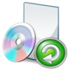 Puran File Recovery is a very flexible undelete tool