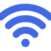 Find out more about local wireless networks with NirSoft's WifiInfoView