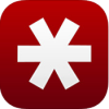 LastPass for iOS 3.1.0 adds Safari extension, Touch ID integration in iOS 8