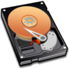 LookDisk searches your drives for files, duplicates, text, more