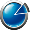 Paragon Partition Manager 2014 Free released