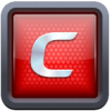 Comodo Internet Security 7 beta adds web filtering, Viruscope