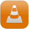 VLC for iOS 2.2 gets a new look, Google Drive/ Dropbox streaming