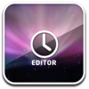 Take control of your Mac backups with TimeMachineEditor 3