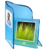 Browse your IE, Firefox and Chrome caches with NirSoft's ImageCacheViewer