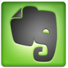 Evernote 5.4 for Windows Desktop adds user-requested features, including shortcuts toolbar option
