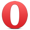 Opera 23 FINAL adds new options to heart button, promises improved stability