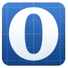 Opera Developer 21 updated, promises improved start-up times