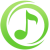 Manage music on your mobiles, tablets and PC for free with