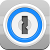 1Password 4.5 for iOS complete rebuild, 1Password 4.3 for Mac improves mini tool, sync and export