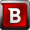Bitdefender Total Security 2015 beta released
