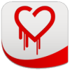 Trend Micro releases free Heartbleed scanners for Android, Chrome