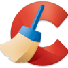 CCleaner for Mac 1.08 adds support for Yosemite Developer Preview, improves browser cleaning
