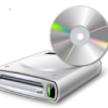 Mount up to 16 disc images simultaneously with gBurner Virtual Drive