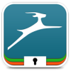 Dashlane 3.0 revamps user interface, unveils new shared features
