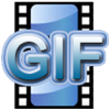Create animated GIFs from video clips with Movie to Gif