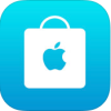 Apple Store 3.0 debuts new universal app for iPad and iPhone/iPod touch, adds new Stores tab
