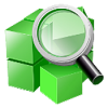 Auslogics Registry Cleaner 4.0 rolls out new search filter, promises improved scan algorithms