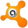 Avast 2016 ships with password manager, SafeZone browser