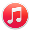 iTunes 12.0 unveils radical new redesign, promises simpler playlist editing