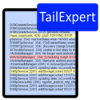 TailExpert is a versatile Windows log monitor