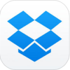 Dropbox for iOS 3.9 adds new Recents tab, supports comments
