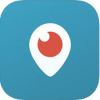 Twitter's live video streaming Periscope app now available
