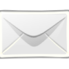 PopTrayU is a very configurable email notifier