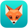 Take up to 10x more photos/ videos on your phone with FotoFox