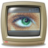 View 100s of retro graphics formats with RECOIL