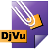 Shrink your PDFs with PDF to DjVu GUI