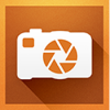 ACDSee Pro 9 gains lens correction, Photoshop plugin support