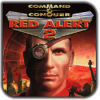 Command & Conquer: Red Alert 2 now free on Origin