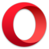 Opera FINAL 35 improves download manager, adds new customisation section