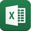 Word for iOS 1.14, Excel for iOS 1.14 and PowerPoint for iOS 1.14 add more new features