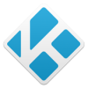 Kodi 15.2 unveils bug fixes and improvements across desktop and mobile