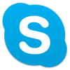 Skype for Android 6.11 adds improved sharing and tracking tools