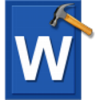 Five tools for recovering corrupted Word documents