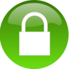 Restrict your PC to run only specific apps with Secure Lockdown