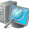 LastAudit is a free PC security scanner