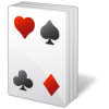 3 fun alternatives to Windows Solitaire