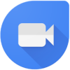 Google Duo is a super-simple video messaging app