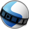 OpenShot 2.1.0 adds animation tools, extends audio support