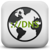 Encrypt and secure your DNS traffic with Simple DNSCrypt