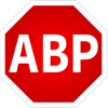 Adblock Plus now available for Microsoft Edge