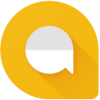 Google Allo: a sort-of smart messaging app
