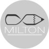 Milton is a minimalist painting tool with some smart tricks
