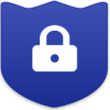 HTTPS Checker scans your site for mixed content issues