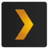 Plex Media Player 1.2 is now free to all users